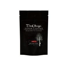 フィンチャーガコーヒー