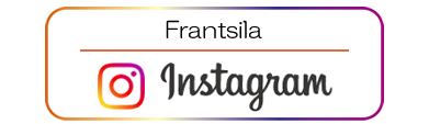 インスタグラムフランシラ